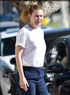 Celebrity Photo: Ellen Pompeo 1200x1632   222 kb Viewed 24 times @BestEyeCandy.com Added 77 days ago