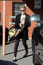 Celebrity Photo: Kate Mara 1200x1832   331 kb Viewed 28 times @BestEyeCandy.com Added 29 days ago
