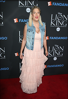 Celebrity Photo: Tori Spelling 2466x3600   1,037 kb Viewed 48 times @BestEyeCandy.com Added 83 days ago