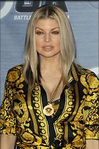 Celebrity Photo: Stacy Ferguson 1700x2550   1,056 kb Viewed 21 times @BestEyeCandy.com Added 22 days ago
