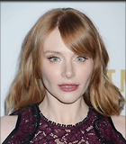 Celebrity Photo: Bryce Dallas Howard 1747x2000   480 kb Viewed 26 times @BestEyeCandy.com Added 53 days ago