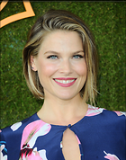 Celebrity Photo: Ali Larter 2643x3360   1.1 mb Viewed 78 times @BestEyeCandy.com Added 164 days ago