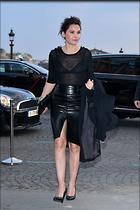Celebrity Photo: Virginie Ledoyen 1200x1800   215 kb Viewed 11 times @BestEyeCandy.com Added 34 days ago