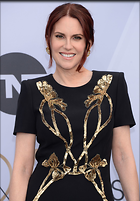 Celebrity Photo: Megan Mullally 1200x1727   221 kb Viewed 32 times @BestEyeCandy.com Added 52 days ago