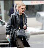 Celebrity Photo: Cate Blanchett 1200x1312   164 kb Viewed 15 times @BestEyeCandy.com Added 30 days ago