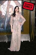Celebrity Photo: Eva Green 3840x5760   3.7 mb Viewed 0 times @BestEyeCandy.com Added 41 hours ago