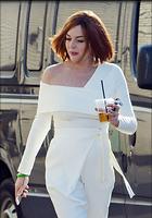 Celebrity Photo: Lindsay Lohan 2200x3136   791 kb Viewed 23 times @BestEyeCandy.com Added 21 days ago