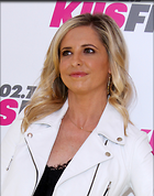 Celebrity Photo: Sarah Michelle Gellar 2835x3600   1.1 mb Viewed 39 times @BestEyeCandy.com Added 29 days ago