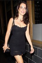 Celebrity Photo: Jessica Lowndes 1200x1800   198 kb Viewed 42 times @BestEyeCandy.com Added 34 days ago