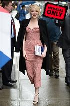 Celebrity Photo: Emma Stone 2400x3600   1.9 mb Viewed 2 times @BestEyeCandy.com Added 28 days ago