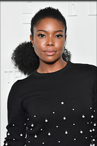 Celebrity Photo: Gabrielle Union 1200x1800   304 kb Viewed 64 times @BestEyeCandy.com Added 130 days ago