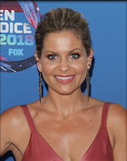 Celebrity Photo: Candace Cameron 2400x3038   945 kb Viewed 23 times @BestEyeCandy.com Added 30 days ago