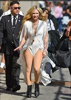 Celebrity Photo: Avril Lavigne 731x1024   204 kb Viewed 102 times @BestEyeCandy.com Added 114 days ago