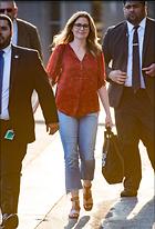 Celebrity Photo: Jenna Fischer 1200x1763   267 kb Viewed 2 times @BestEyeCandy.com Added 18 days ago