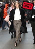Celebrity Photo: Rosamund Pike 2274x3200   2.4 mb Viewed 0 times @BestEyeCandy.com Added 13 days ago