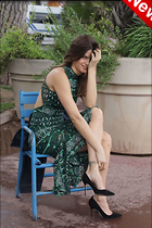 Celebrity Photo: Isabeli Fontana 1280x1920   188 kb Viewed 8 times @BestEyeCandy.com Added 40 hours ago