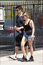 Celebrity Photo: Ashley Tisdale 1200x1800   319 kb Viewed 10 times @BestEyeCandy.com Added 17 days ago