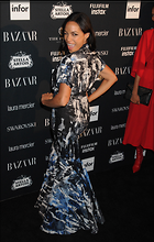 Celebrity Photo: Rosario Dawson 2100x3300   1,045 kb Viewed 45 times @BestEyeCandy.com Added 209 days ago
