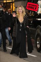 Celebrity Photo: Avril Lavigne 2000x3000   2.0 mb Viewed 2 times @BestEyeCandy.com Added 116 days ago