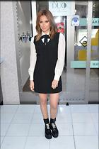 Celebrity Photo: Ashley Tisdale 2100x3150   465 kb Viewed 4 times @BestEyeCandy.com Added 15 days ago