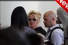 Celebrity Photo: Britney Spears 1200x800   79 kb Viewed 7 times @BestEyeCandy.com Added 4 days ago