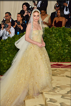 Celebrity Photo: Kate Bosworth 1200x1803   356 kb Viewed 9 times @BestEyeCandy.com Added 39 days ago
