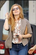 Celebrity Photo: Amy Adams 1200x1800   203 kb Viewed 17 times @BestEyeCandy.com Added 17 days ago