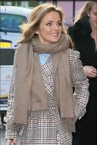 Celebrity Photo: Geri Halliwell 1200x1802   375 kb Viewed 25 times @BestEyeCandy.com Added 52 days ago