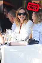 Celebrity Photo: Stacy Keibler 2200x3300   1.7 mb Viewed 1 time @BestEyeCandy.com Added 60 days ago