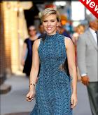Celebrity Photo: Scarlett Johansson 1200x1399   276 kb Viewed 10 times @BestEyeCandy.com Added 2 days ago