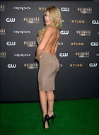 Celebrity Photo: Renee Olstead 1600x2178   485 kb Viewed 38 times @BestEyeCandy.com Added 22 days ago