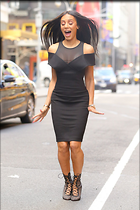 Celebrity Photo: Melanie Brown 1200x1800   237 kb Viewed 37 times @BestEyeCandy.com Added 26 days ago