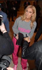 Celebrity Photo: Celine Dion 1200x1994   232 kb Viewed 16 times @BestEyeCandy.com Added 107 days ago