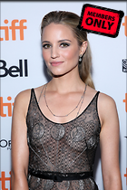 Celebrity Photo: Dianna Agron 2722x4082   2.6 mb Viewed 1 time @BestEyeCandy.com Added 6 days ago