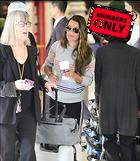 Celebrity Photo: Lea Michele 6600x7593   6.5 mb Viewed 1 time @BestEyeCandy.com Added 30 days ago