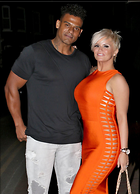 Celebrity Photo: Kerry Katona 1200x1667   177 kb Viewed 50 times @BestEyeCandy.com Added 85 days ago
