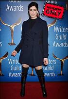 Celebrity Photo: Sarah Silverman 2400x3501   1.3 mb Viewed 1 time @BestEyeCandy.com Added 24 days ago