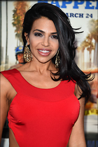 Celebrity Photo: Vida Guerra 1200x1800   232 kb Viewed 71 times @BestEyeCandy.com Added 148 days ago