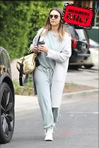 Celebrity Photo: Jessica Alba 2200x3300   2.6 mb Viewed 1 time @BestEyeCandy.com Added 36 days ago