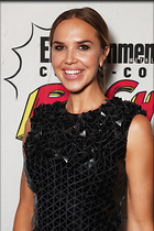 Celebrity Photo: Arielle Kebbel 1366x2048   333 kb Viewed 13 times @BestEyeCandy.com Added 94 days ago