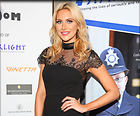 Celebrity Photo: Stephanie Pratt 1200x997   153 kb Viewed 14 times @BestEyeCandy.com Added 49 days ago