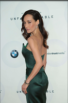Celebrity Photo: Maggie Q 2333x3500   269 kb Viewed 35 times @BestEyeCandy.com Added 84 days ago