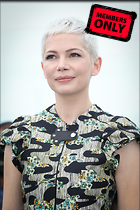 Celebrity Photo: Michelle Williams 2357x3535   1.5 mb Viewed 0 times @BestEyeCandy.com Added 20 days ago