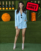 Celebrity Photo: Victoria Justice 3501x4376   2.5 mb Viewed 2 times @BestEyeCandy.com Added 27 hours ago