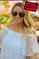 Celebrity Photo: Lauren Conrad 2133x3200   2.6 mb Viewed 0 times @BestEyeCandy.com Added 51 days ago