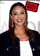 Celebrity Photo: Eva La Rue 2546x3500   1.4 mb Viewed 4 times @BestEyeCandy.com Added 178 days ago