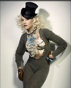 Celebrity Photo: Gwen Stefani 701x864   117 kb Viewed 18 times @BestEyeCandy.com Added 76 days ago