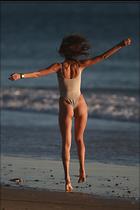 Celebrity Photo: Alessandra Ambrosio 2400x3600   318 kb Viewed 41 times @BestEyeCandy.com Added 20 days ago