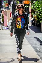 Celebrity Photo: Cindy Crawford 1200x1800   305 kb Viewed 10 times @BestEyeCandy.com Added 25 days ago