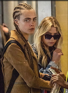 Celebrity Photo: Cara Delevingne 800x1091   225 kb Viewed 41 times @BestEyeCandy.com Added 32 days ago